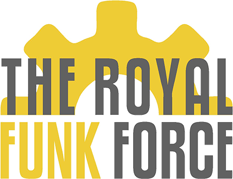 The Royal Funk Force